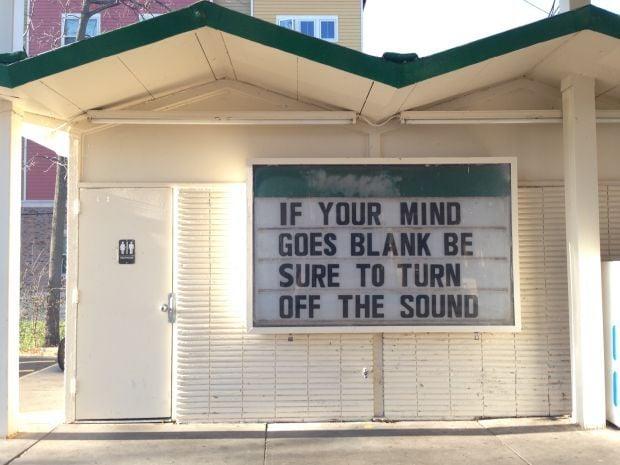 Willy Street BP sound