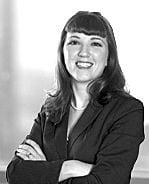 Meyer, Amanda Pirt