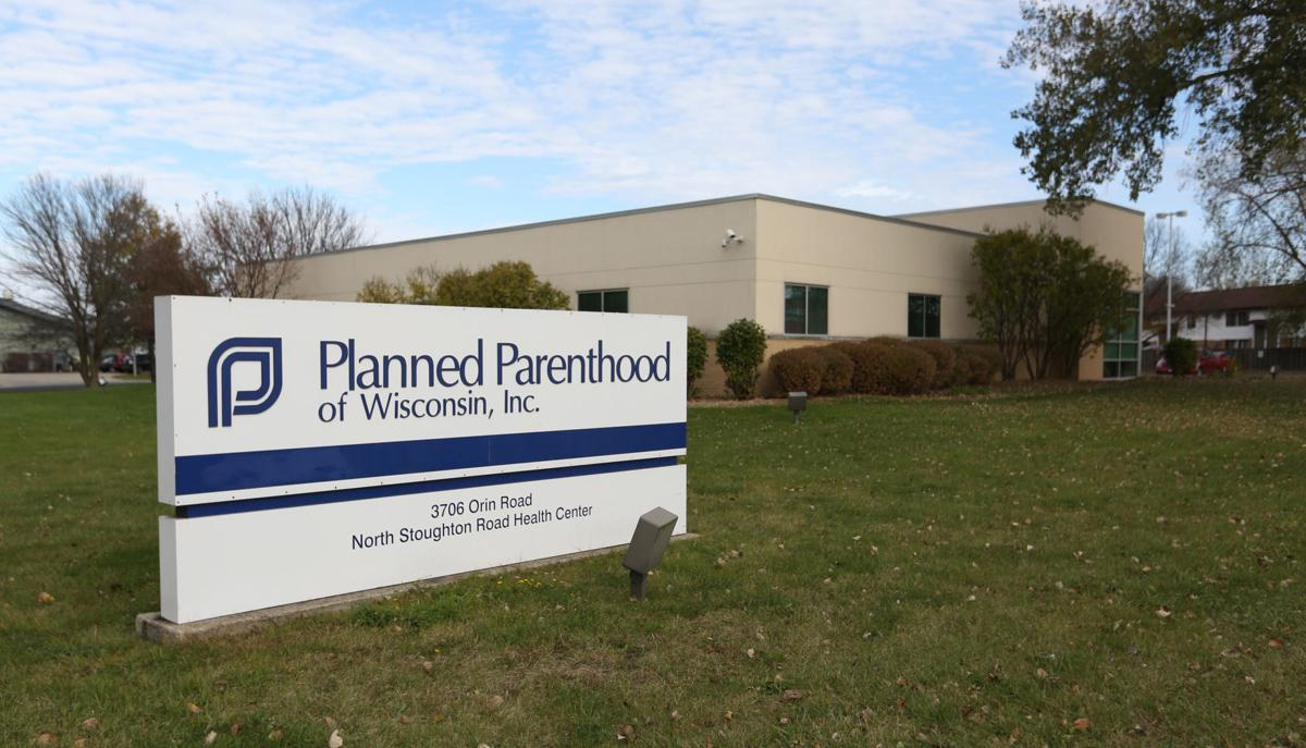 PLANNED PARENTHOOD (copy) (copy)