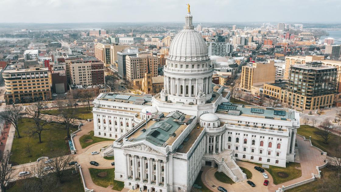 Rick Esenberg and Daniel Lennington: Evers' COVID-19 executive orders have highlighted flaws in Wisconsin law