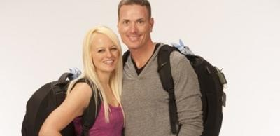 Channel 77: Madison's 'Amazing Race' couple win $1 million