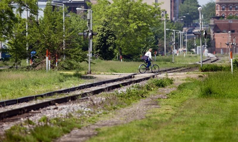 Train Corridor 1-5-23-10.jpg