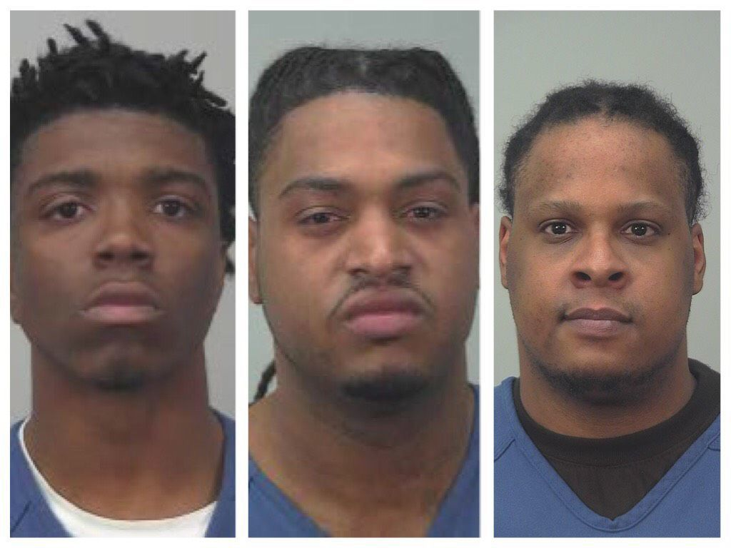 jail time for bank robbery wisconsin