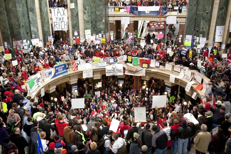 Friday Protest 2-2-25-11.jpg
