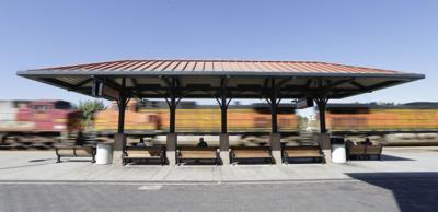 102113-wsj-news-a10-calif high speed rail 1 (copy)