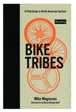 bike tribes.jpg