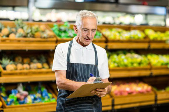Will You End Up Working During Retirement? Chances Are, Yes.