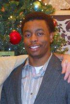 Kvon Smith Christmas 2011.jpg