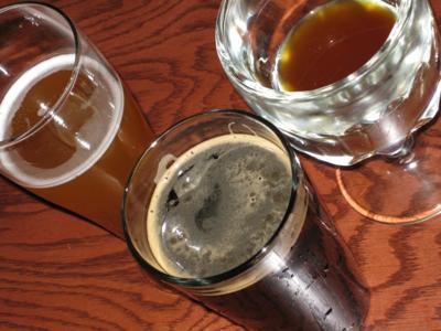 vintage brewing.JPG