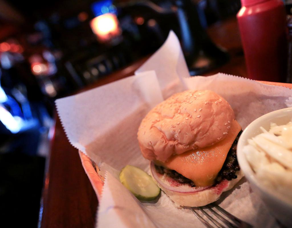 The fab 40: Madison restaurants where we love to eat