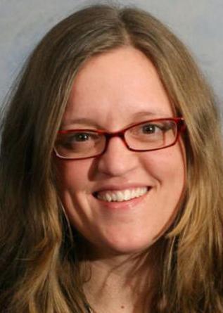 Heidi Wegleitner