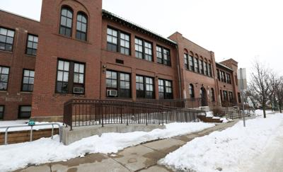 Fragile trust: Response to physical altercation at Lowell Elementary shows how easily school-parent relationships can strain