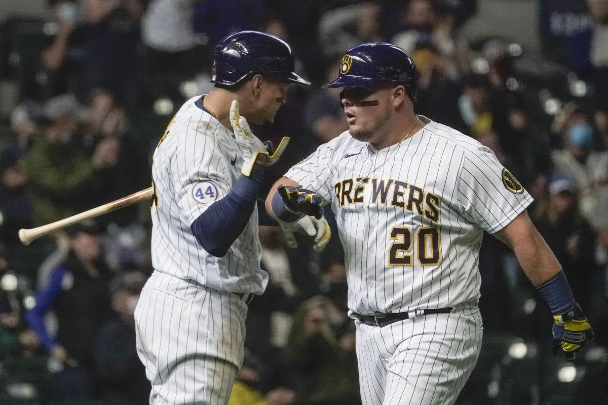 brewers jump image 4-18