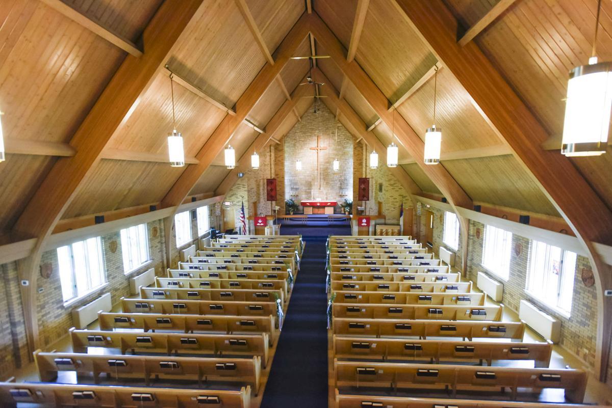 Empty Churches 040120 02-04012020163206
