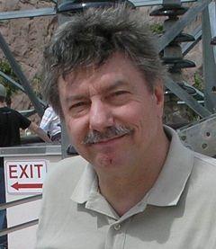 David Blaska