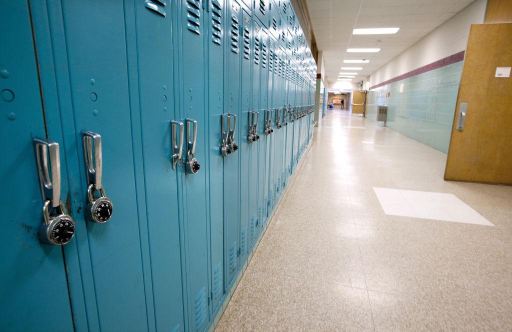 Madison school (copy)