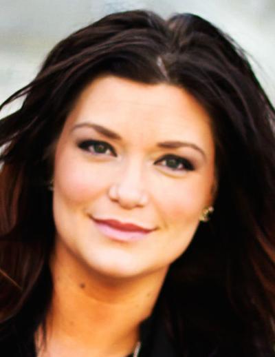 Kelly Ehlers