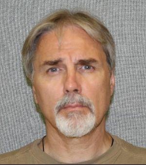 Mark Price in 2014