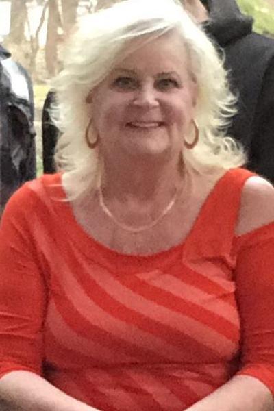 Doerr, Carol Ann