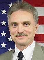 Rep. Don Pridemore mug