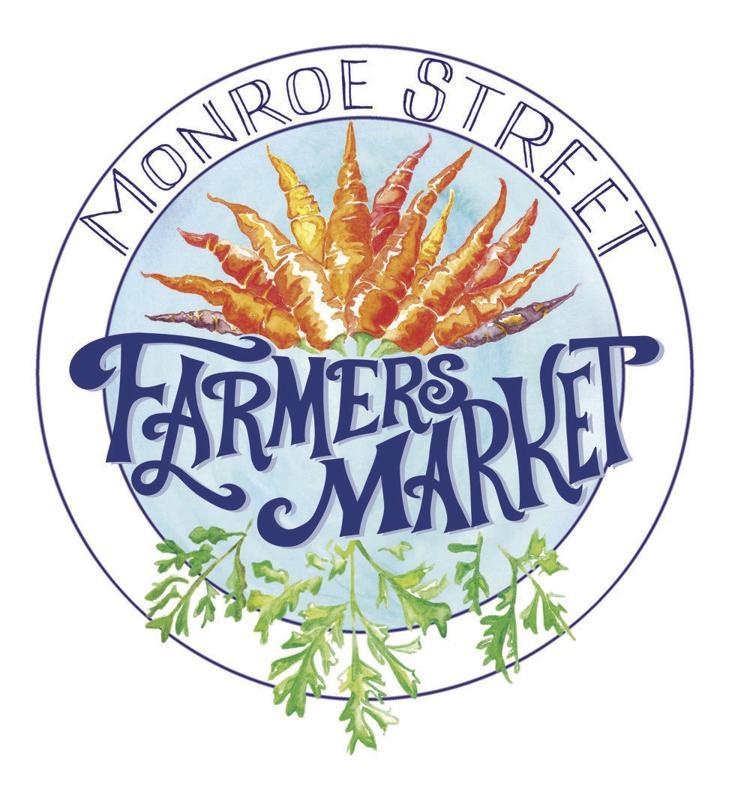 Monroe Street Farmers' Market
