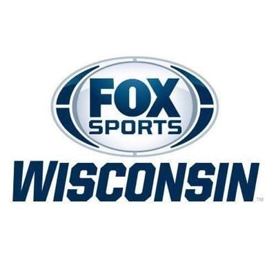 Sports betting in wisconsin channel technocash bitcoins