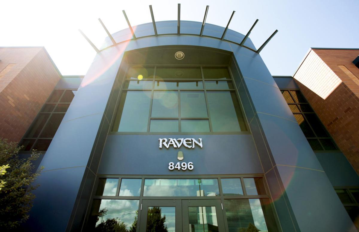 RavenSoftware2