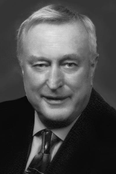 Kittleson, Lowell E.