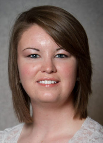 Photo Of Tracy Fakes Uw Whitewater Bowling Team Member From
