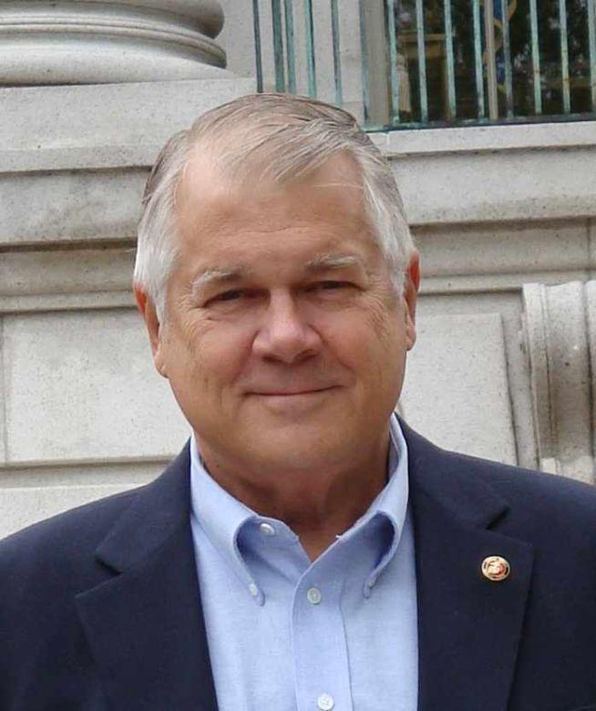 Doug Zwank