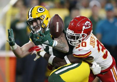 packers notes photo 9-4