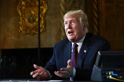 Baltimore Sun: This time it's Chicago getting the Baltimore treatment from Trump