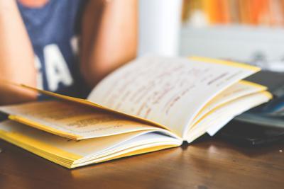Book (copy)