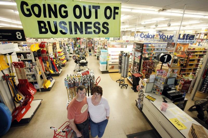 Owner cites troubled neighborhood as reason Meadowood Ace