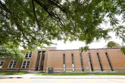 Doyle Building 073020 02-08032020124815 (copy) (copy) (copy) (copy)