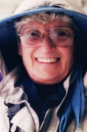 Browning, Janis M.