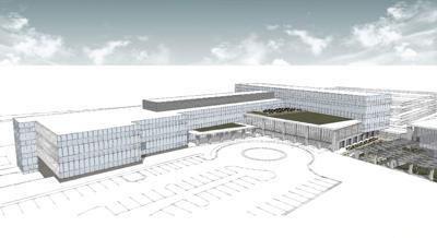 Exact Sciences plans