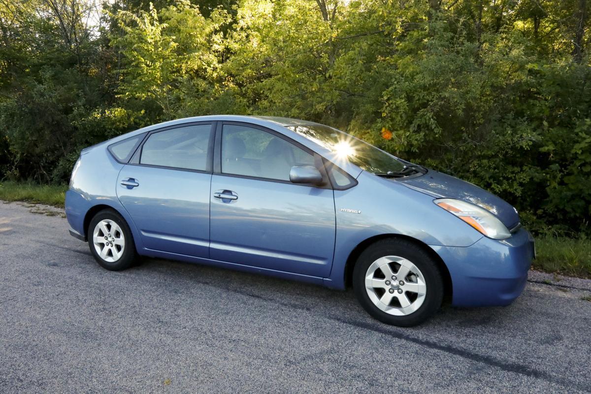 2008 Prius 01-06092021220840