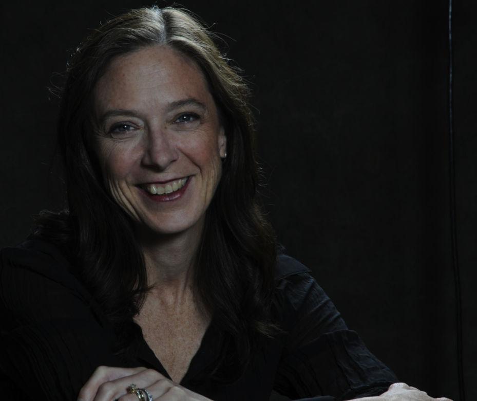 Maureen Janson
