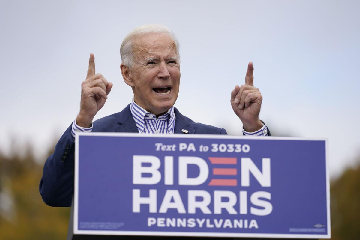 Election 2020 Biden (copy)