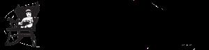 Janet_Antiques_Logo