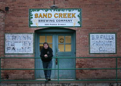 Sand Creek Brewing Co. buys two others