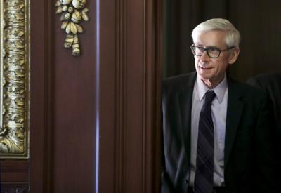 Tony Evers (copy)