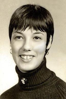 """Lorenz, Patricia J. """"Patti"""""""