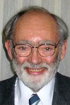 Hokin, Lowell Edward, M.D., Ph.D.