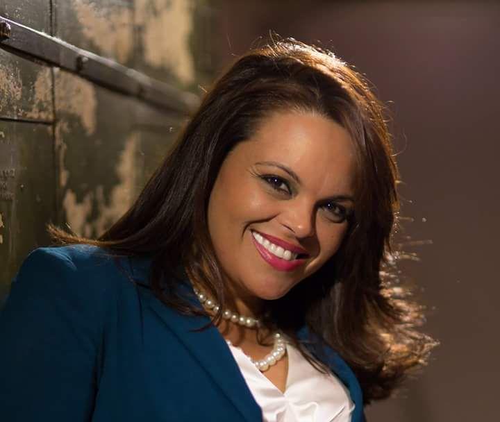 Latino chamber names new executive director