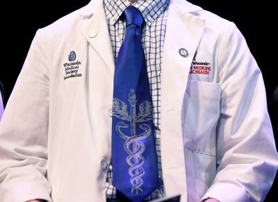 Kevin Wymore: UW's $386M health fund shouldn't be secret