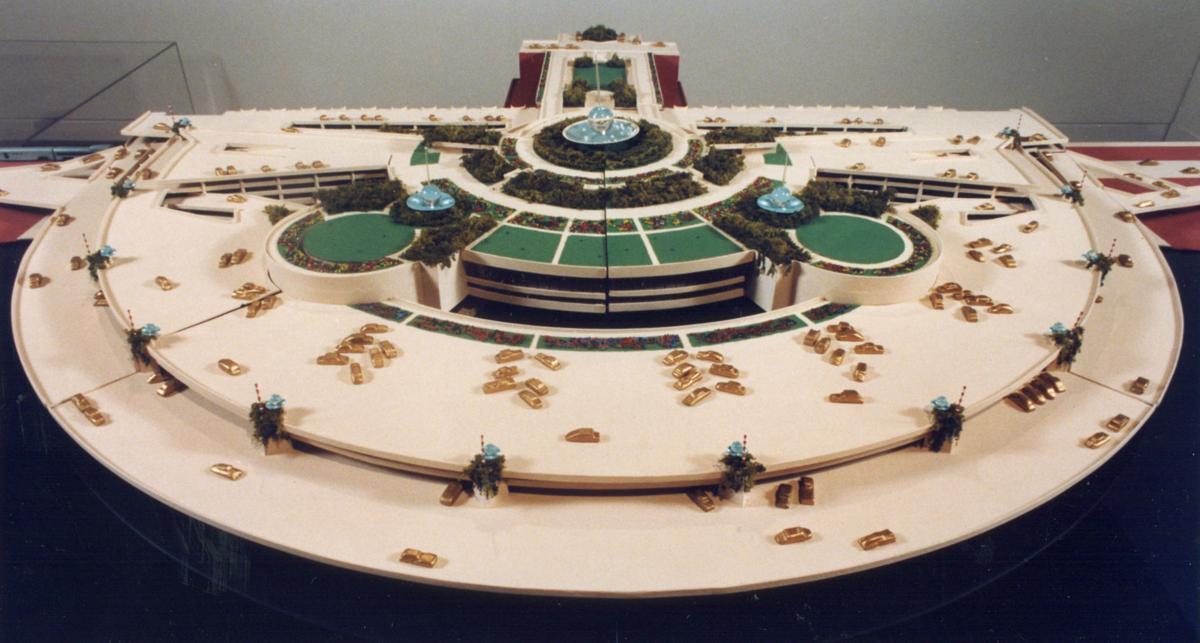 Convention Center model_1956.jpg