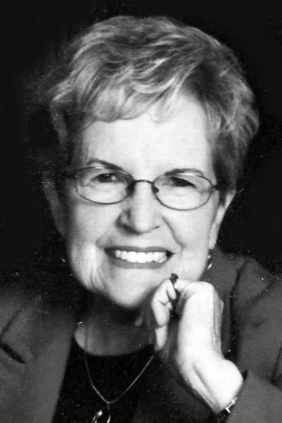 Esser, Janet M.