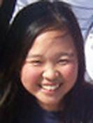 Michelle Yang.jpg